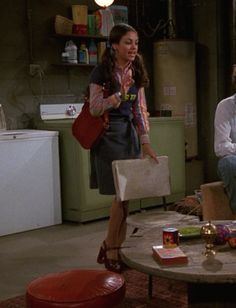 """Jackie Burkhart ~ """"That Show"""" 90s Inspired Outfits, 70s Inspired Fashion, 70s Outfits, Friend Outfits, Fashion Tv, Retro Fashion, Jackie That 70s Show, Thats 70 Show, Tv Girls"""