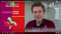 cina-usa_sfida_1-17_videoeditoriale
