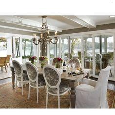 #diningroom #view #chandelier #gray #home #homedecor #homedesign #design #decor #designoftheday #ig #ideas #igdaily #picoftheday #pictureoftheday #photooftheday #interiors #interiordesign #instahub #instapic #instagood #instahome #instadaily #instadecor #instadesign #instagramer #instafollowers #follow... - Interior Design Ideas, Interior Decor and Designs, Home Design Inspiration, Room Design Ideas, Interior Decorating, Furniture And Accessories