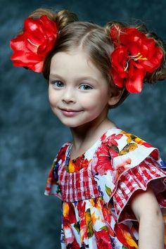 Think, amateur russian facial tiny teen