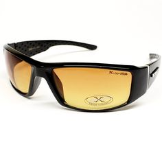 Xloop Hd Vision Black High Definition Anti Glare Lens Sunglasses Black 4098a Wholesale LOCS DG XLOOP CHOPPERS SOLAR X,http://www.amazon.com/dp/B006HBYDP4/ref=cm_sw_r_pi_dp_Umessb1GYM6DQ4JB