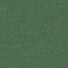 Ode | Overgordijnen | Kendix | Kunst van Wonen