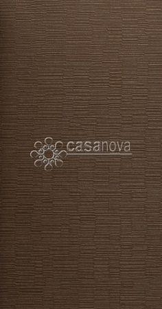 Papel pintado de la firma Casadeco