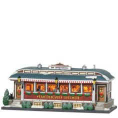 Department 56 Christmas In The City American Diner by Department 56, http://www.amazon.com/dp/B001423MVW/ref=cm_sw_r_pi_dp_peH4qb1FX12JY