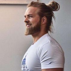 Lasse Matberg, el oficial de marina de Noruega que triunfa como vikingo en…