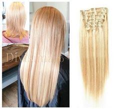 Cele Mai Bune 53 Imagini Din Wwwdivisimaro Blond Braid și Diva
