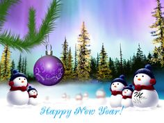 happy new year 2014 greeting cards pics images new year e cards best wishes quotes photos wallpapers