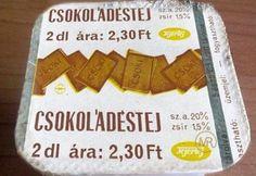 Retro Vintage, Childhood, Memories, History, Budapest, Communism, 3, Hungary, Memoirs