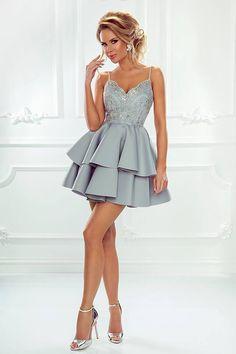 ff07560caf Najlepsze obrazy na tablicy sukienki (7)