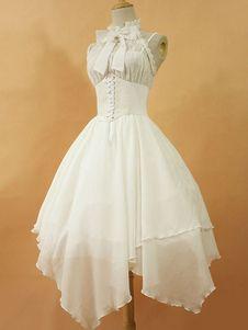 robes lolita, robes gothiques lolita - Lolitashow.com