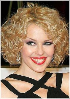 www curly hair styles permed hair on perms for hair 3526