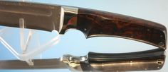 Hattori Fine Japanese Knife Direct from Japan.