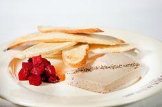 Гудман стейк-хаус, Киев - 98 фото ресторана - TripAdvisor Cheesecake, Restaurant, Ethnic Recipes, Desserts, Food, Cheesecake Cake, Tailgate Desserts, Deserts, Cheesecakes