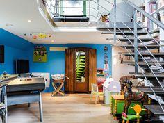Pretty In Parisian Charm - 5 Alluring HomeAway & VRBO Rentals In Paris | Trip101