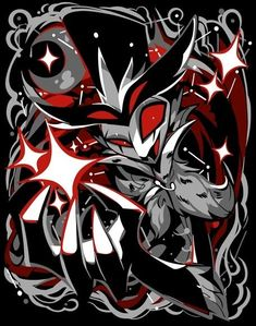 Steven Universe Comic, Pokemon, Boss, Anime, Fan Art, Wallpaper, Drawings, Awesome, Character Art
