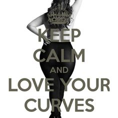 Embrace and love your body - it's the most amazing gift you will ever own. Feel good, look great - activewear sizes 16-26 www.blitzactive.com.au #blitzactive #blitzactivewear #plussizeactivewear #curves #plussizefashion #activewear #madeinaustralia