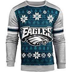 151 Best Nfl Nfc Ugly Christmas Sweaters Images Seattle Seahawks
