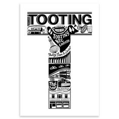 20 best tooting images toot london transport old photographs for Tooting broadway swimming pool