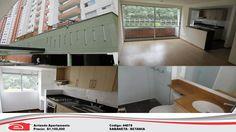APARTAMENTO, SABANETA, BETANIA, $1.150.000. Adecuado con: Sala comedor, balcón, cuarto útil, cocina integral, zona de ropas, 3 alcobas, 2 baños, 2 closets, garaje cubierto, piso en madera laminado. Unidad cerrada con: ascensor, juegos, portería, piscina, salón social, sauna,zonas verdes. Si quieres conocer más información, visita nuestra pagina web http://www.arrendamientosenvigadosa.com/ y encuentra lo que estas buscando.