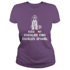 [Popular tshirt name ideas] Kiss my Cavalier King Charles Spaniel  Teeshirt this week  Kiss my Cavalier King Charles Spaniel I love my Cavalier King Charles Spaniel  Tshirt Guys Lady Hodie  SHARE and Get Discount Today Order now before we SELL OUT  Camping 4th fireworks tshirt happy july my cavalier king charles spaniel