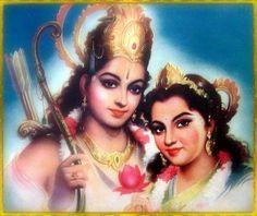 Padmanabhaswamy Temple, Lord Rama Images, Krishna Images, Gods And Goddesses, Hinduism, Shiva, Buddhism, Religion, Wonder Woman