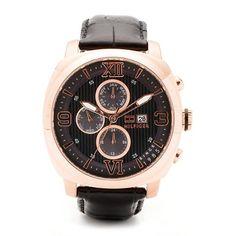 Reloj tommy hilfiger fitz 1790969 - 179,10€ http://www.andorraqshop.es/relojes/tommy-hilfiger-fitz-1790969.html