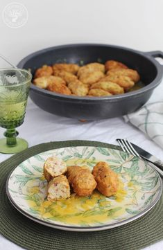 Albondigas, Savoury Dishes, Seafood Recipes, Main Dishes, Food Photography, Chicken, Ethnic Recipes, Salsa, Diabetes