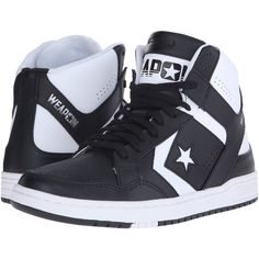 converse weapon high top