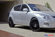 I30 Hyundai, Vehicles, Image, Dream Cars, Hs Sports, Car, Vehicle, Tools