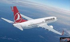 Turkish Airlines to resume flights between Istanbul,…