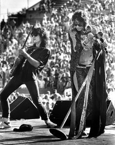 areosmith | Get your wings, Aerosmith may be coming to Fenway...with the J. Geils ...
