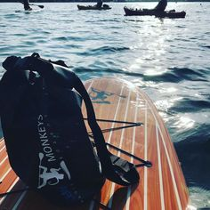 Ocean Monkey Paddleboards are based in Torbay, South Devon, and supply Paddle Boards and Accessories to customers all over the UK and Europe Sup Paddle Board, Sup Stand Up Paddle, South Devon, Water Transfer, New Adventures, In The Flesh, Paddle Boarding, Monkeys