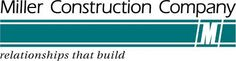 Millerconstruction is one of the best construction company in florida. We have offered best building designs for commercial, industrial and retail sectors. Apply online and quick response for your queries.