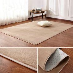 Carpet Mat, Rugs On Carpet, Living Room Flooring, Living Room Carpet, Rugs In Living Room, Coffee Table Mat, Bed Rug, Ali Express