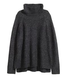 Cardigans   Sweaters - Shop the latest trends online  be0781dac127