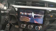 Fiat 500l Radio Removal Dab Fault