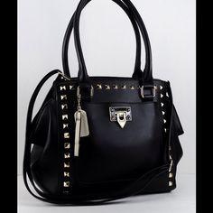 "Selling this ""Get 20%Off on All Purchases Through Poshmark"" in my Poshmark closet! My username is: delacruzthamara. #shopmycloset #poshmark #fashion #shopping #style #forsale #Thammy's Boutique  #Handbags"