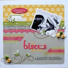 des_bisous_tout_doux