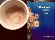 Single Parent Families, Remember The Name, Book Summaries, Single Parenting, Thank You Notes, Single Parent