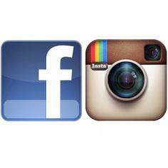 Reflexiones sobre la venta de Instagram a Facebook