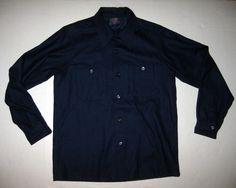 2eadf4de1 14 Best Stylish Mens Clothes images