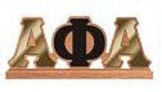 ALPHA DESKTOP LETTERS  http://monstergreek.com/products2.cfm/ID/1318/c/Home-desk-plaques#