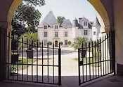 legendary wines  #www.frenchriviera.com