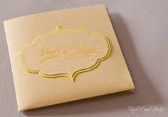 Image result for wedding invitations borders yellow