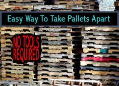 Shelf Clips Com Pallet Rack And Shelving Clip Identifier