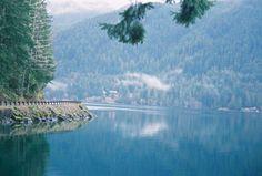 Washington State ...