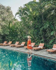 Scenic pool walks (: @zorymory) #beautifulhotels - via Beautiful Hotels on #Instagram : Amazing #Travel Destinations - International #Holiday Tips - Dream #Vacations - Exotic Tropical Tourist Spots - Adventure Travel Ideas - Luxury #Hotels and Beautiful Resorts Pictures by Traveling247