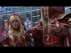 BlizzCon 2017 - I.... http://endlesssupplies.us/blogs/brands/1338966032-blizzcon2017icymiheroesofthestorm?utm_campaign=social_autopilot&utm_source=pin&utm_medium=pin