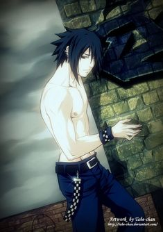 Image about sasuke uchiha in Boy anime by Naruto Mobile, Sasuke, Anime, Naruto Cute, Sasuke Uchiha
