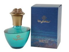 Byblos By Byblos For Women Eau De Parfum Spray 34 Ounces * Read more reviews of the product by visiting the link on the image.